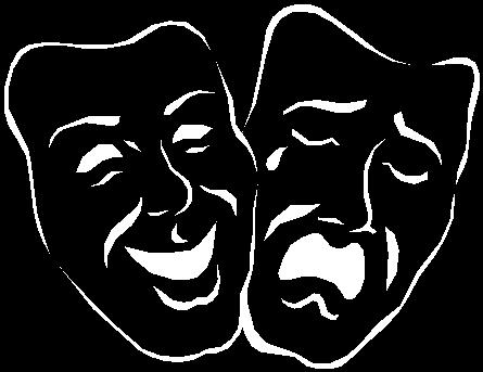 Накануне Международного дня театра, который отмечался 27 марта, в паркетном зале театра имени Горького собрались...